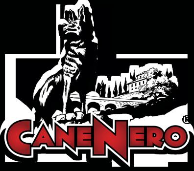 Birra CaneNero